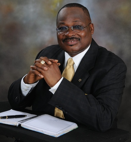 Oyo partners CAC on registration ofbusinesses